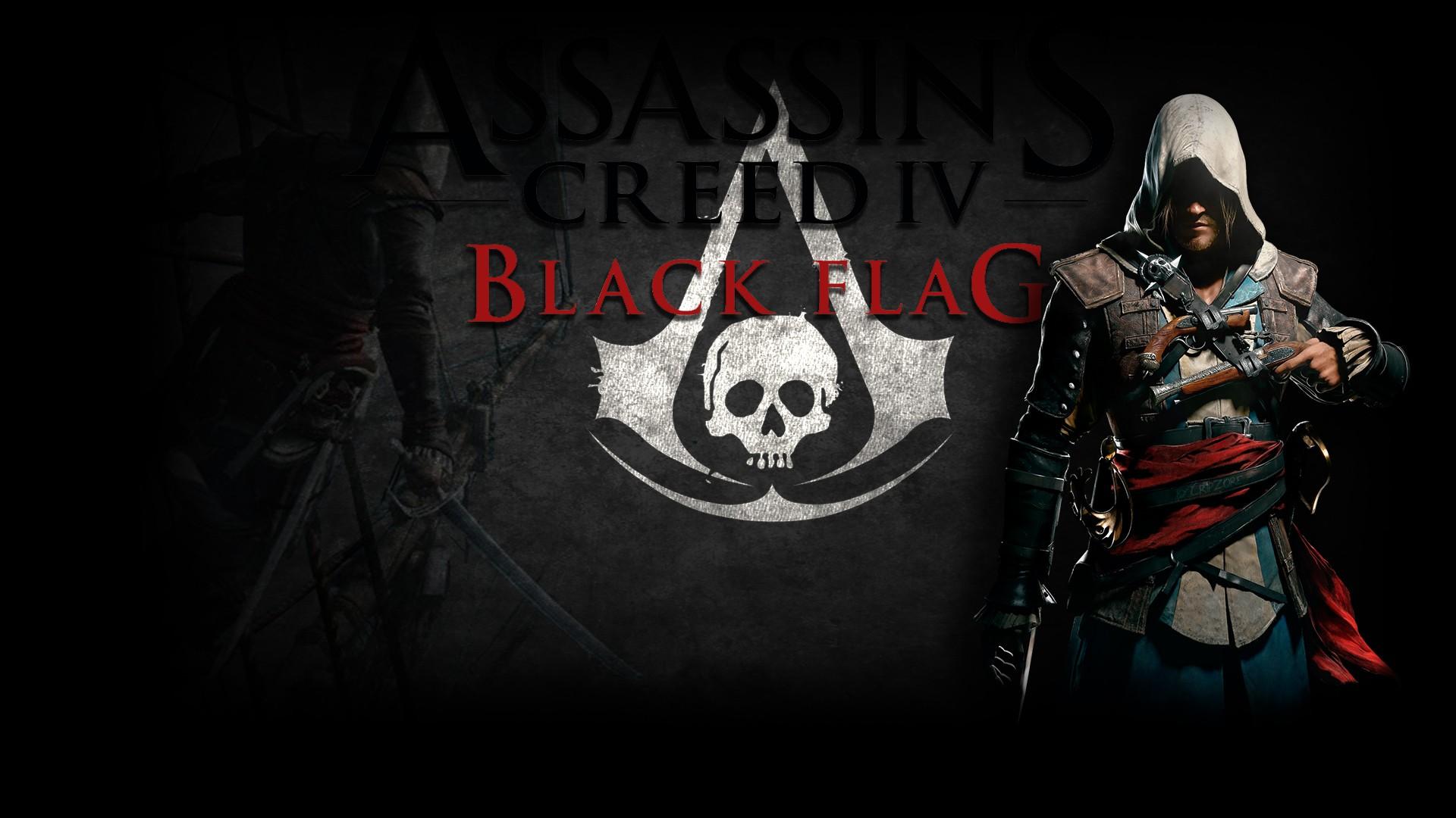 Preview Assassin's Creed Rogue - V roli lovce asasínů 9749