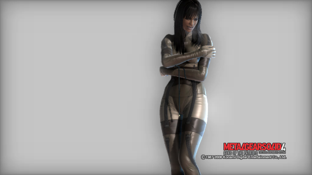 Zlé holky z obrazovky - část 2 9770