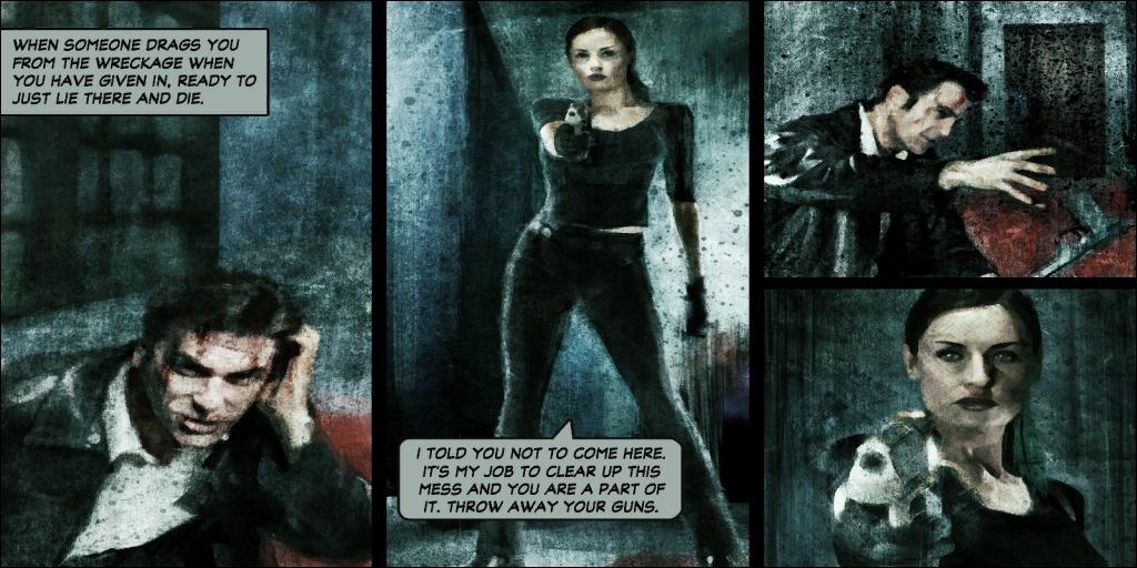 Zlé holky z obrazovky - část 2 9773