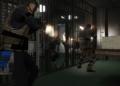 PayDay 2 - Hra na zloděje 97845