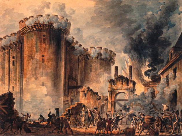 Co dělá Assassin's Creed skvělou sérií a rozbalení Notre Dame edice 9787