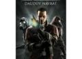Kniha: Dishonored: Daudův návrat 9788026907534 500x500