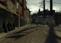 Retro: Half-Life 2 po 10 letech 9796