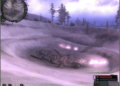 Retro Gamesy: S.T.A.L.K.E.R.: Call Of Pripyat 9802