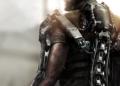 Call of Duty: Advanced Warfare: Vpřed do budoucnosti 9810