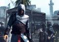Zpátky do minulosti s Assassin's Creed 9811