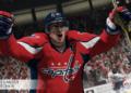 NHL 15 - Můj názor 99224
