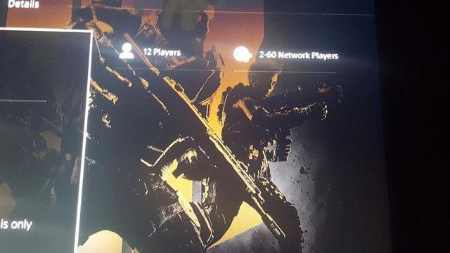 Bude battle royale mód v Call of Duty: Black Ops 4 pro 60 hráčů? Black Ops 4 battle royale