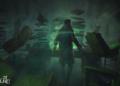 Psychologický horor Call of Cthulhu zavede hráče na ostrov Darkwater v říjnu Call of Cthulhu 01