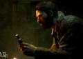 Psychologický horor Call of Cthulhu zavede hráče na ostrov Darkwater v říjnu Call of Cthulhu 02