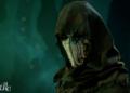 Psychologický horor Call of Cthulhu zavede hráče na ostrov Darkwater v říjnu Call of Cthulhu 03