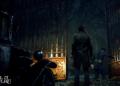 Psychologický horor Call of Cthulhu zavede hráče na ostrov Darkwater v říjnu Call of Cthulhu 04