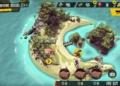 Dead Island se vrací v podání tower defense hry pro mobily Dead Island Survivors 01