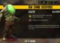 Dead Island se vrací v podání tower defense hry pro mobily Dead Island Survivors 04