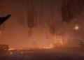 Boj proti démonům a andělům na Zemi i v pekle v podání Devil's Hunt Devils Hunt 03