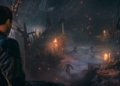 Boj proti démonům a andělům na Zemi i v pekle v podání Devil's Hunt Devils Hunt 04