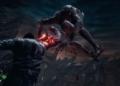 Boj proti démonům a andělům na Zemi i v pekle v podání Devil's Hunt Devils Hunt 05