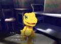 Digimon Survive nakonec dorazí na západ Digimon Survive 2018 07 30 18 001
