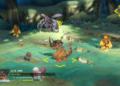Digimon Survive nakonec dorazí na západ Digimon Survive 2018 07 30 18 006