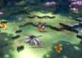 Digimon Survive nakonec dorazí na západ Digimon Survive 2018 07 30 18 007