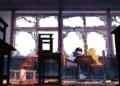 Digimon Survive nakonec dorazí na západ Digimon Survive 2018 07 30 18 012