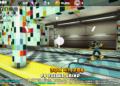 Šílené dovádění na prkně v akční plošinovce Epic Skater 2 Epic Skater 2 02