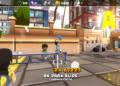Šílené dovádění na prkně v akční plošinovce Epic Skater 2 Epic Skater 2 05