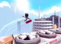 Šílené dovádění na prkně v akční plošinovce Epic Skater 2 Epic Skater 2 06