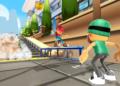 Šílené dovádění na prkně v akční plošinovce Epic Skater 2 Epic Skater 2 07