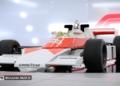 V F1 2018 si zazávodíme ve dvacítce klasických monopostů F1 2018 01 1