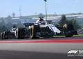 F1 2018 klade důraz na výzkum a vývoj během sezóny i po ní F1 2018 01 2