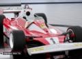 V F1 2018 si zazávodíme ve dvacítce klasických monopostů F1 2018 02 1