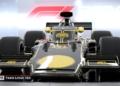 V F1 2018 si zazávodíme ve dvacítce klasických monopostů F1 2018 03 1