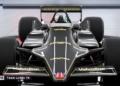 V F1 2018 si zazávodíme ve dvacítce klasických monopostů F1 2018 04 1