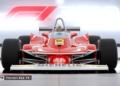 V F1 2018 si zazávodíme ve dvacítce klasických monopostů F1 2018 05 1