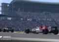 F1 2018 klade důraz na výzkum a vývoj během sezóny i po ní F1 2018 05 2