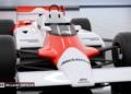 V F1 2018 si zazávodíme ve dvacítce klasických monopostů F1 2018 06 1