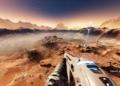 Recenze Far Cry 5 – Lost on Mars (Ztracen na Marsu) FarCry5 LostOnMars02