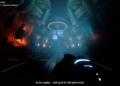 Recenze Far Cry 5 – Lost on Mars (Ztracen na Marsu) FarCry5 LostOnMars03