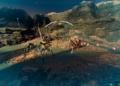 Recenze Far Cry 5 – Lost on Mars (Ztracen na Marsu) FarCry5 LostOnMars04