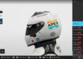 Nová trať, Mercedes F1 a mikrotransakce v Gran Turismu Sport GT Sport Ostatni 01