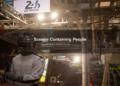 Nová trať, Mercedes F1 a mikrotransakce v Gran Turismu Sport GT Sport Ostatni 02