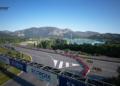 Nová trať, Mercedes F1 a mikrotransakce v Gran Turismu Sport GT Sport Trat 01