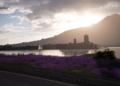 Nová trať, Mercedes F1 a mikrotransakce v Gran Turismu Sport GT Sport Trat 02
