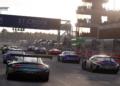 Nová trať, Mercedes F1 a mikrotransakce v Gran Turismu Sport GT Sport Trat 03