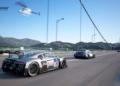 Nová trať, Mercedes F1 a mikrotransakce v Gran Turismu Sport GT Sport Trat 04