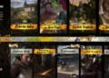 Rozhovor s Warhorse Studios nejen o DLC pro Kingdom Come: Deliverance Kingdom Come plan DLC