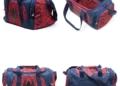 Vytuň si herní doupě #17 - Spider-Man MB00172SPN 5 tile