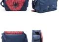 Vytuň si herní doupě #17 - Spider-Man MB00174SPN 1 tile