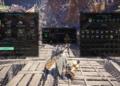 Lov monster na PC započne v srpnu, vyjde Monster Hunter: World Monster Hunter World 01